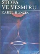 K.Honzík- Stopa ve vesmíru