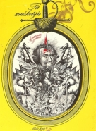 A.Dumas- Tři mušketýři