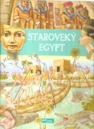 kolektív- Staroveký Egypt