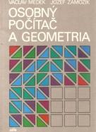 Václav Medek- Osobný počítač a geometria