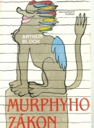 A.Bloch- Murphyho zákon