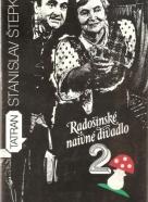 S.Štepka- Radošinské naivné divadlo 2