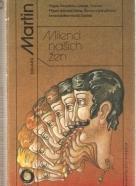 E.Martin- Milena naších žen