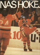 kolektív- Náš hokej