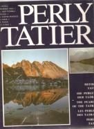kolektív- Perly Tatier