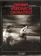 J.Všetečka- Drama všedních okamžiků