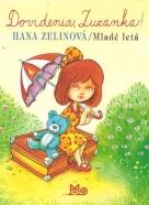 Hana Zelinová - Dovidenia Zuzanka !