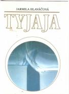 J.Hlaváčová- Tyjaja
