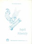 E.Strohm- Anjeli Atlantídy