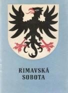 kolektív- Rimavská Sobota