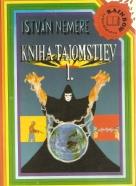 István Nemere- kniha tajomstiev 1