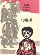 H.K.Brinozová- Poštárik