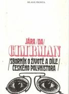 Jára Cimrman- Sborník o životě a díle Českého polyhistora