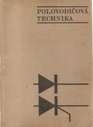 P.Holub- Polovodičová technika