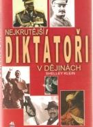 S.Klein- Nejkrutější diktátoři v dějinách