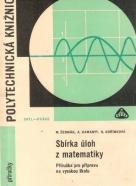 M.Čermák-Sbírka úloh z matematiky