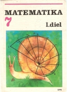 kolektív- Matematika 7