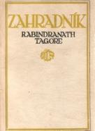 R.Tagore- Zahradník