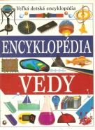 kolektív-Encyklopédia vedy
