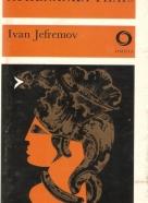 Ivan Jefremov- Athéňanka Tháis