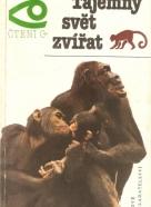 kolektív- Tajemný svět zvířat