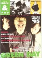 kolektív- Rock & Pop 12 čísel / 1996