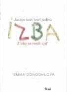 Emma Donoghuová- Izba