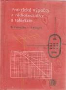 Ondrejička- Praktické výpočty z rádiotechniky a televízie