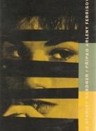 Erle Stanley Gardner-Případ Arleny Ferrisové