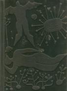 M.J.Lermontov- Kaukazské motívy
