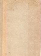 B.Traven- Biela ruža