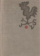 John Steinbeck- Zima úzkosti