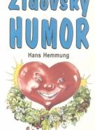 Hans Hemmung- Židovský humor