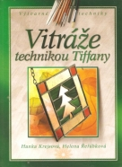 H.Krejsová- Vitráže technikou Tiffany