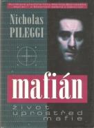 N.Pileggi- Mafián
