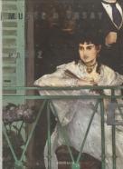 Musée D Orsay- Paríž