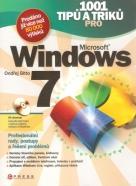 O.Bitto- Windows 7