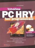 P.Roudenský- Pc hry bez programování