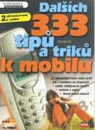 P.Broža- Dalších 333 tipů a triků k mobilu