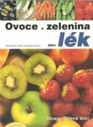 K.Oberbeil- Ovoce a zelenina jako lék