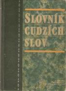 kolektív- Slovník cudzích slov