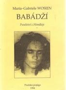 M.G.Wosien- Babádží