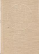 Agatha Christie: 3x slečna Marplová