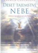 Theresa Cheungová- Deset tajemství nebe