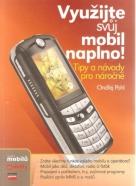 O.Pohl- Využijte svůj mobil naplno