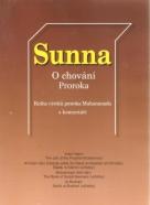 kolektív- Sunna