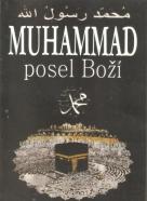 kolektív- Muhamad posel Boží