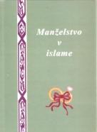 kolektív- Manželstvo v Islame