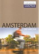 kolektív- Amsterdam
