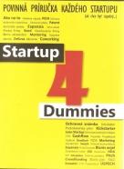 kolektív- Startup